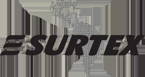 SURTEX Store