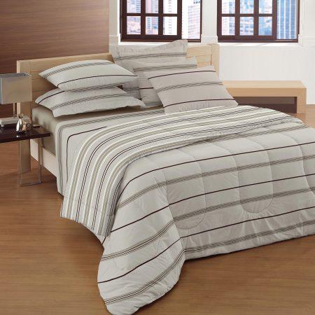 Ofertas surtex store for Ofertas de camas king size
